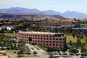 Denver Regional Office Va Home Loan