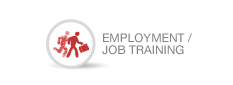 Employment and Job Training