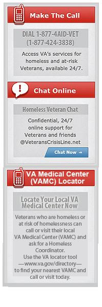 get-help-new Va Form Application on va form 22 5495, va gi bill forms, va form 22 8864, va form 21 8416 claim,