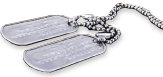 dogtag icon