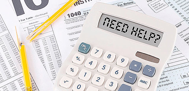2015 taxes