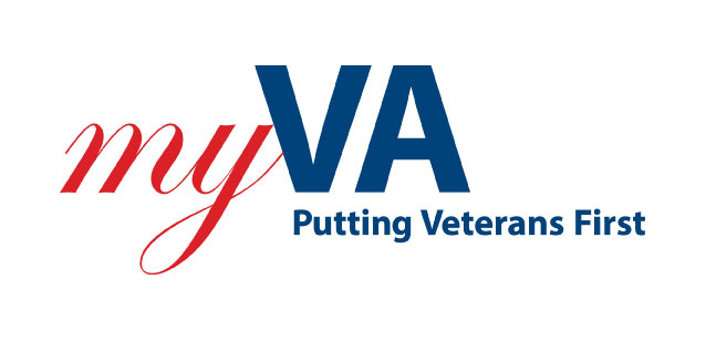United States Department of Veterans Affairs - Official Site
