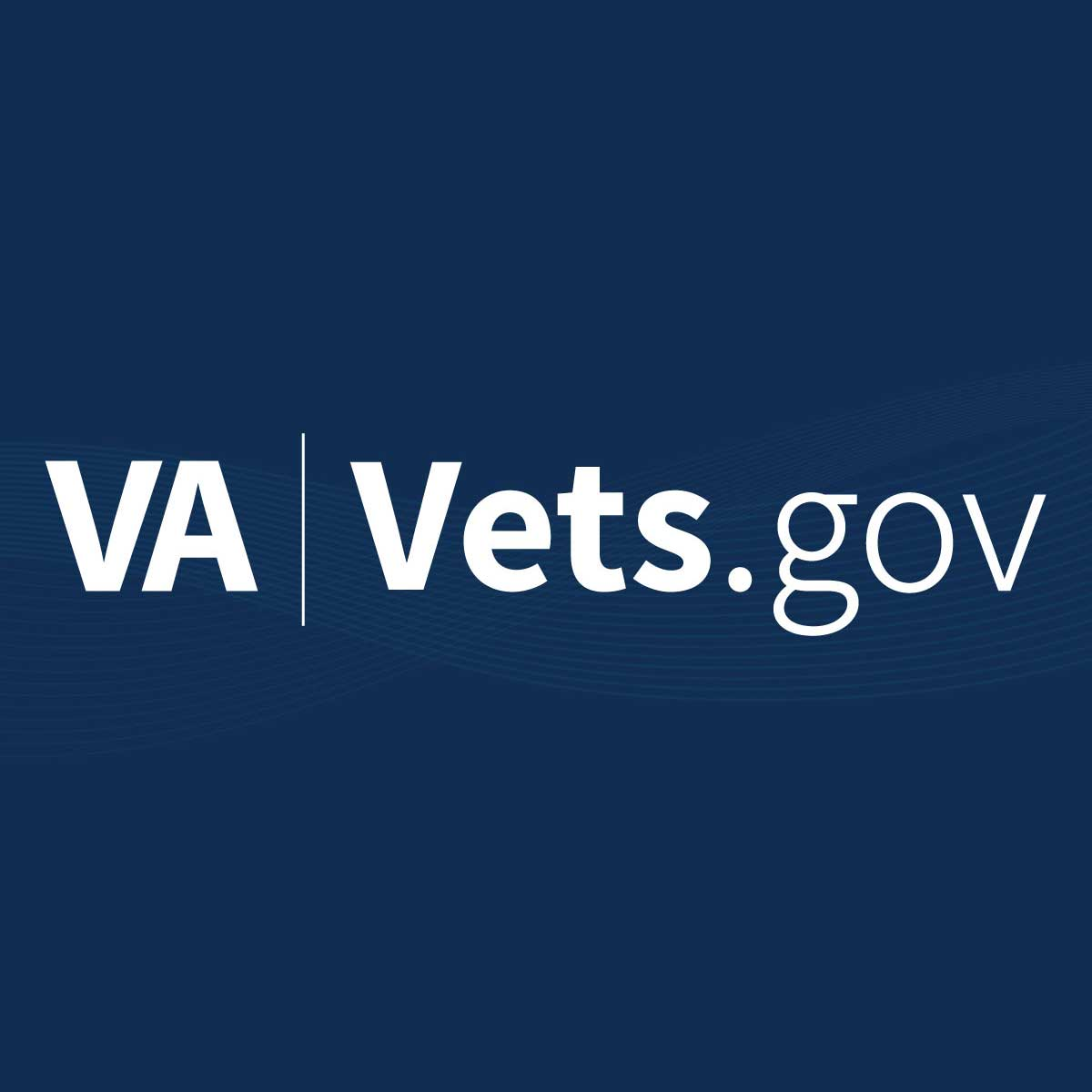 form 10 10ez How to Apply for Health Care Benefits: Vets.gov