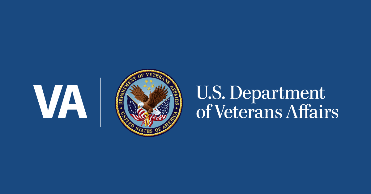 VA gov Home | Veterans Affairs