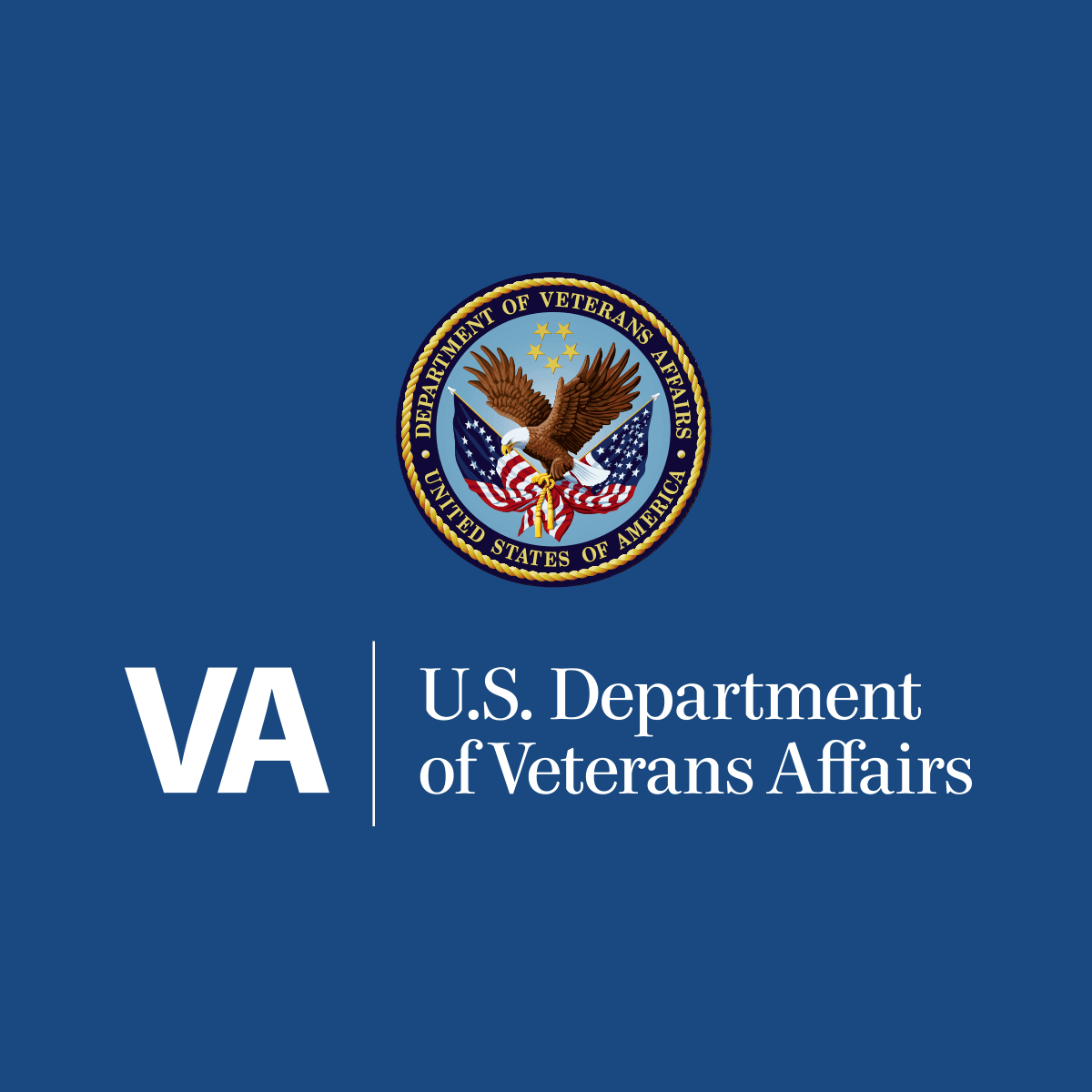 VA Housing Assistance | Veterans Affairs