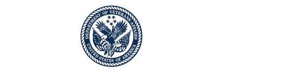 Image result for us department of veterans affairs logo png