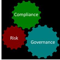 governance information technology risk parent pdf