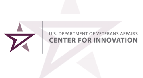 VA Center for Innovation