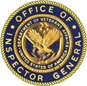 Seal of the VA Office of Inspector General