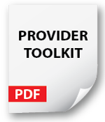 VCP Provider Toolkit Icon