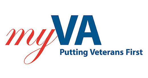 MyVA Putting Veterans First