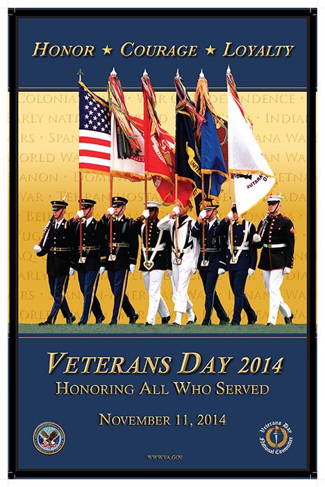 http://www.va.gov/opa/vetsday/poster/14poster_lowres.jpg