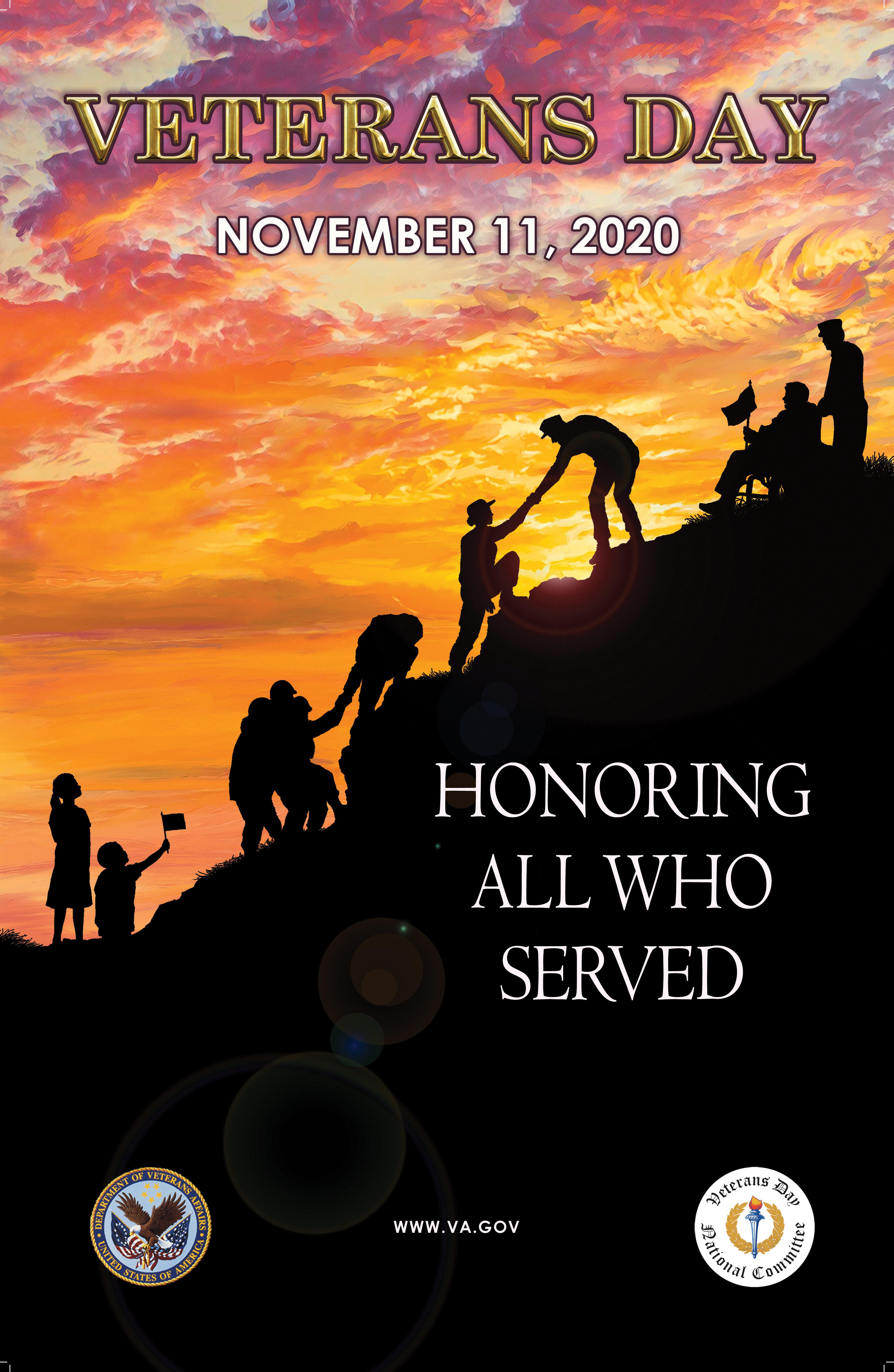 https://www.va.gov/opa/vetsday/poster/20poster_highres.jpg