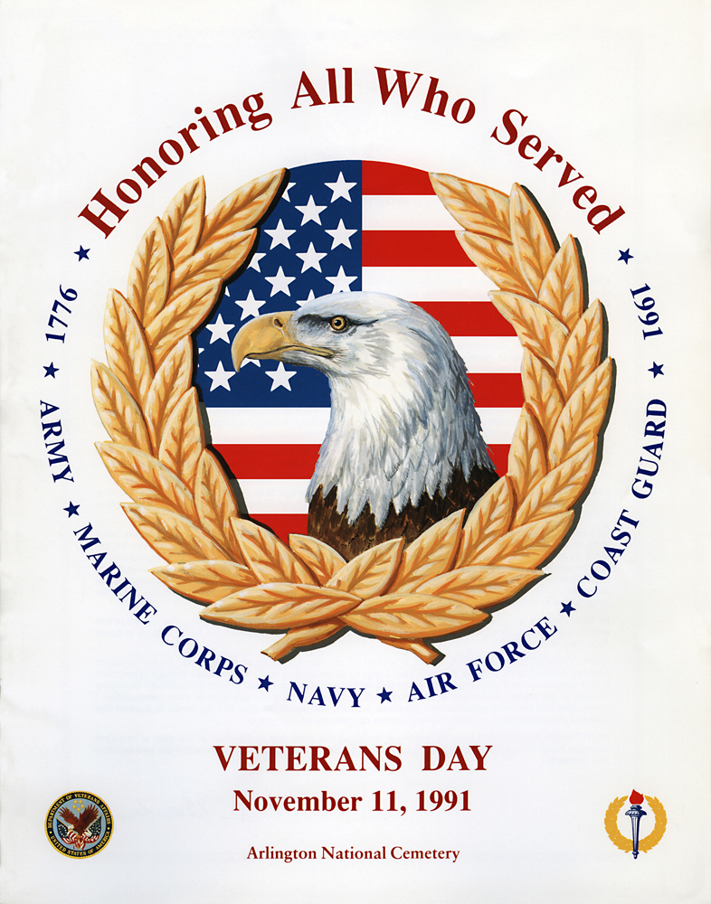 Veterans Day Poster Gallery Office Of Public And Intergovernmental