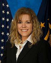 Michele Foster