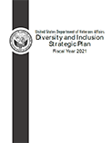 Access the current Diversity and Inclusion Strategic Plan