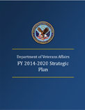 Access the draft Strategic Plan