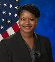Picture of Renette J. Hilton