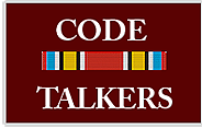 History of the Code Talkers