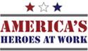 America's Heroes at Work