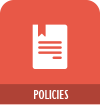 Policies Icon