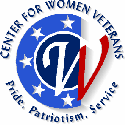 Center for Women Veterans - Price, Patriotism, Service