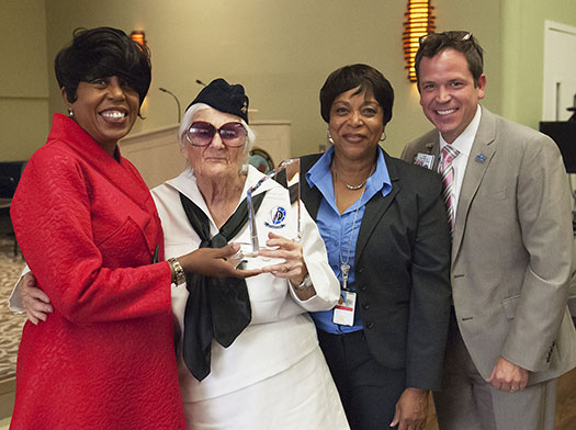 bay pines women Women veterans delivering total health care and providing readjustment services for women veterans are very important to va if you do not know what your eligibility is for va health care, you can call or visit your local community va clinic or the bay pines va medical center to get more information.